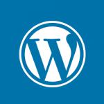 WordPress5.4.1アプデ「画面真っ白」まずやること(対処法)